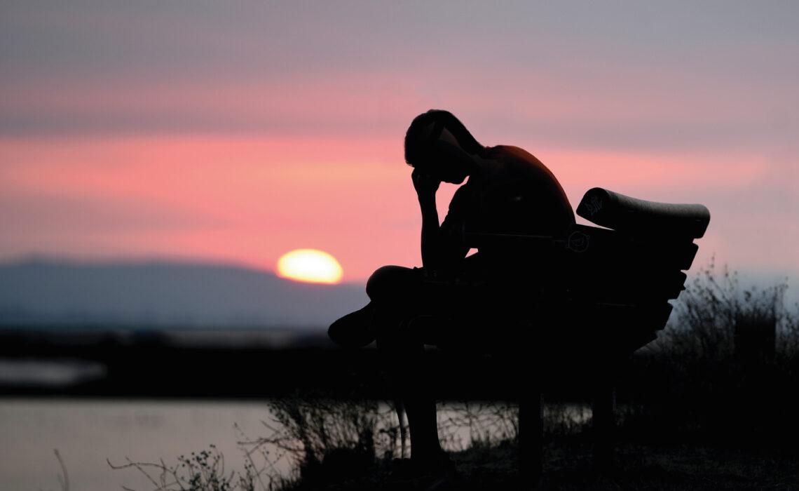 ¿Cómo lidiar con la ansiedad estando en confinamiento?